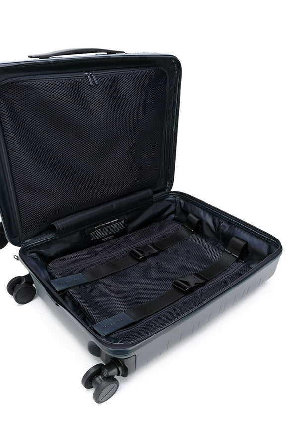Horizn M5 Cabin luggage- Night Blue - London Luggage