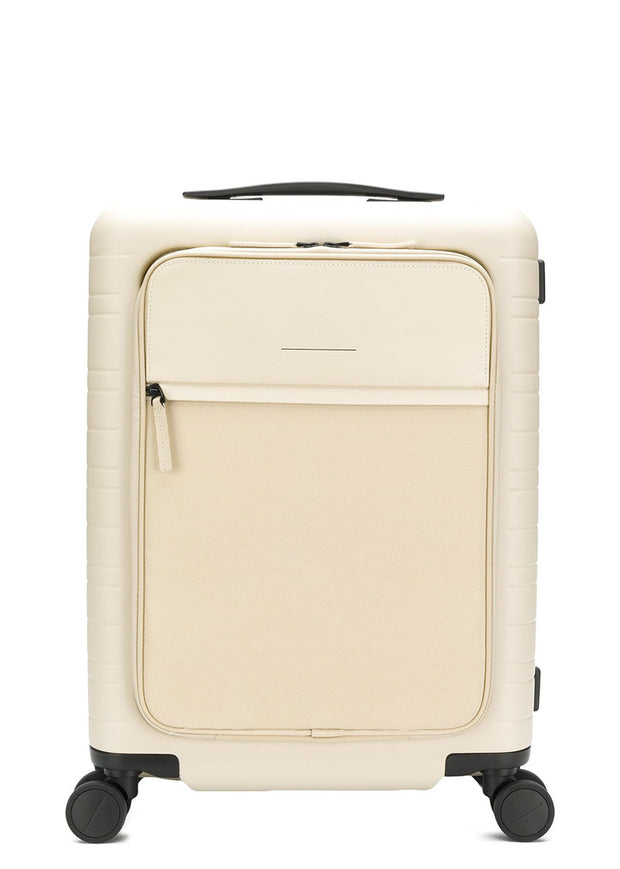 Horizn M5 Cabin luggage- Sand - London Luggage