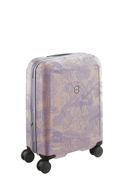 Connex Global Hardside Carry-On Spring Spirit