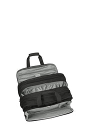 Briggs & Riley Baseline Expandable Cabin Bag - London Luggage