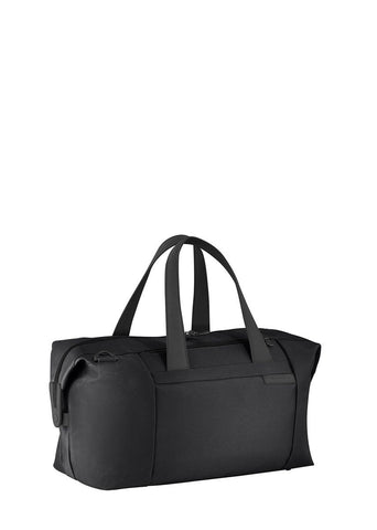 Briggs & Riley Baseline Large Weekender - London Luggage
