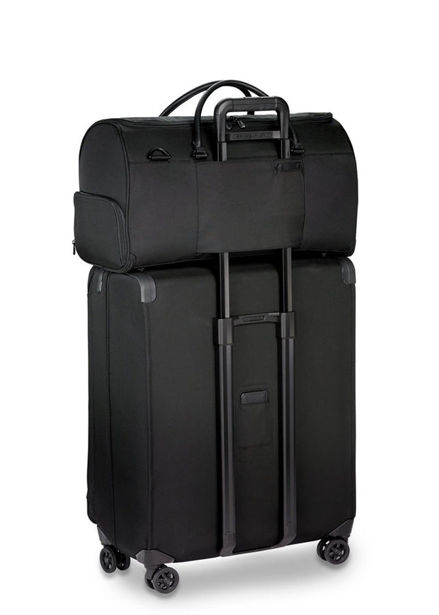 Briggs & Riley Baseline Suiter Duffle - London Luggage