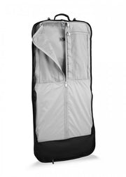 Briggs & Riley Baseline Classic Garment Cover - London Luggage