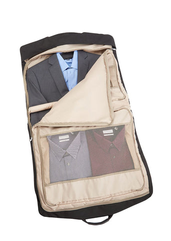 Travelpro Platinum Magna 2 Bi-Fold Garment Valet - London Luggage