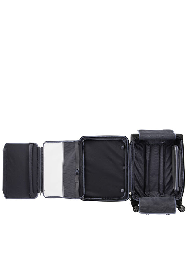 Travelpro Platinum Elite 71cm Expandable Spinner - London Luggage
