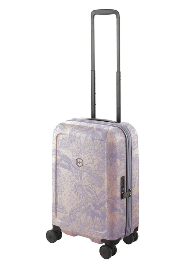 Victorinox Connex Frequent Flyer Hardside Spring Spirit - London Luggage