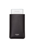 Knomo 3000 mAh Battery - London Luggage