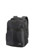 Samsonite Cityvibe Expandable Laptop Backpack - London Luggage