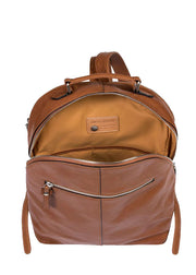 Chelsea Ladies Laptop Backpack 37cm