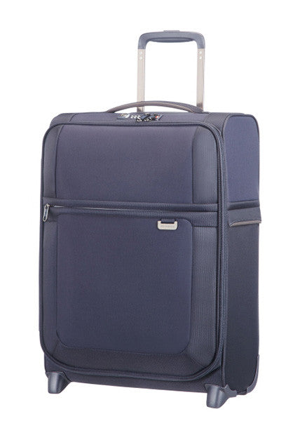 Samsonite Uplite Cabin Upright - London Luggage