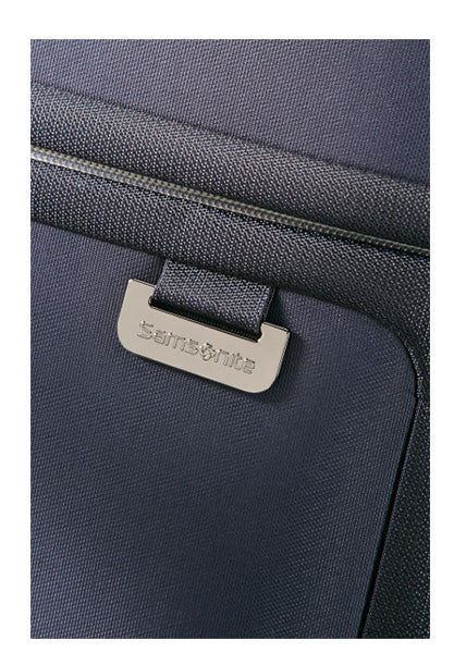 Samsonite Uplite Cabin Spinner - London Luggage