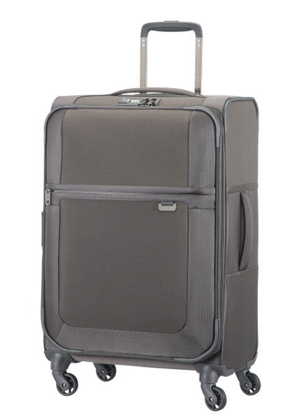 Samsonite Uplite Expandable Spinner - London Luggage