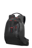 Samsonite Paradiver Light Backpack - London Luggage