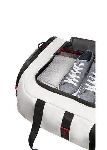 Samsonite Paradiver Light Duffle - London Luggage