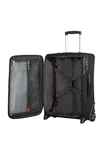Samsonite X'blade 3.0 Cabin Expandable Upright - London Luggage