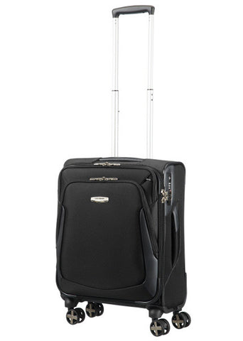 Samsonite X'blade 3.0 Cabin Spinner - London Luggage