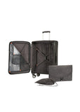 Samsonite X'blade 3.0 Expandable Spinner - London Luggage