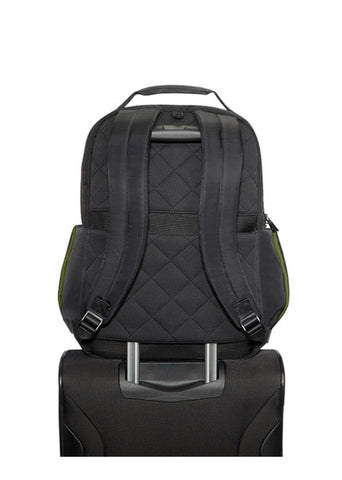 Samsonite Openroad Laptop Backpack - London Luggage