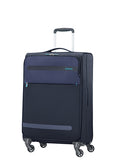 American Tourister Herolite Super-Light 67cm Spinner - London Luggage