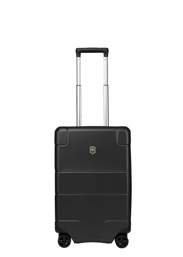 Victorinox Lexicon Hardside Frequent Flyer Carry-On - London Luggage