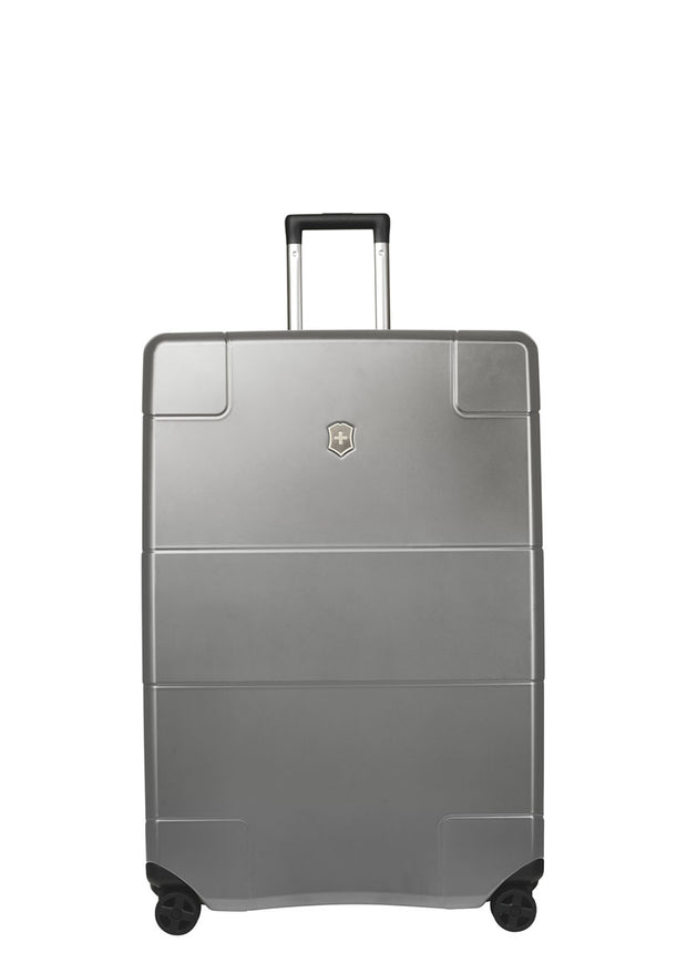 Victorinox Lexicon Hardside Extra-Large - London Luggage