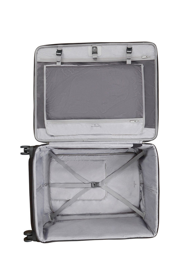 Werks Traveler 6.0 Softside Extra-Large Case