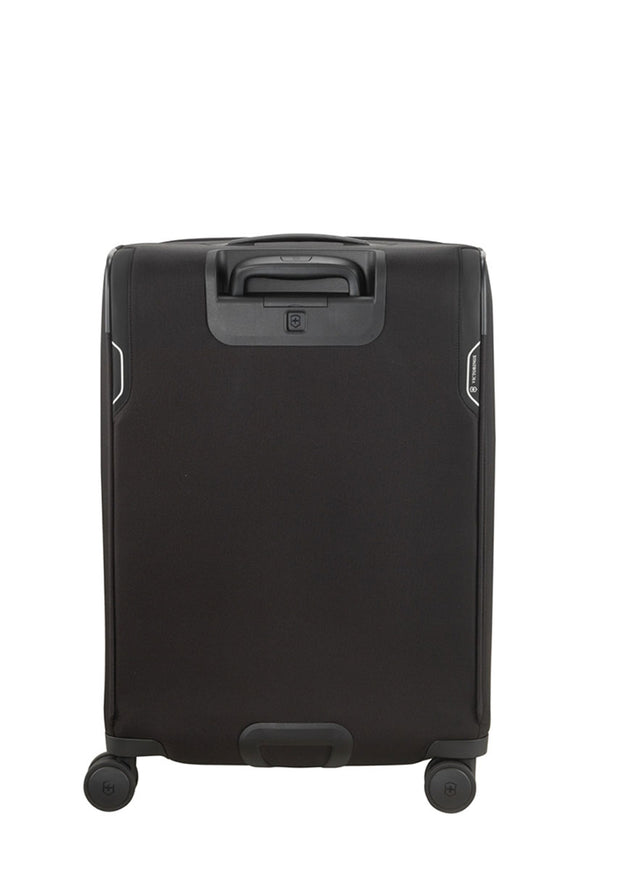 Werks Traveler 6.0 Softside Medium Case