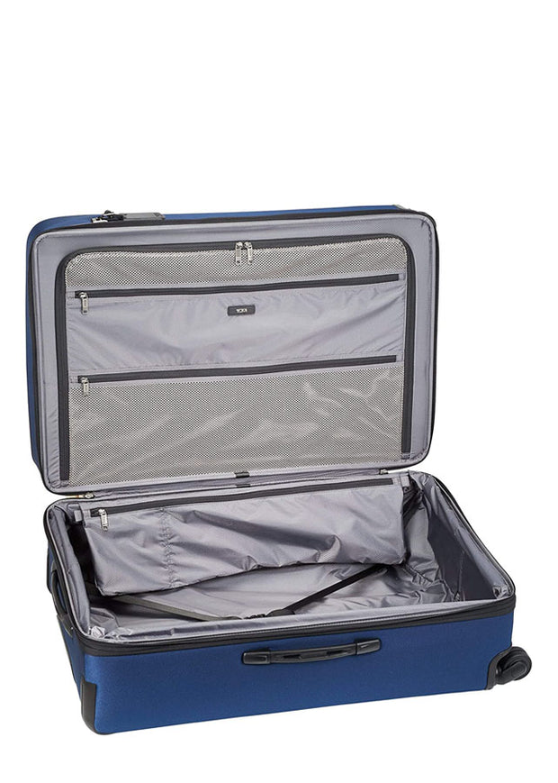 Merge Extended Trip Packing case