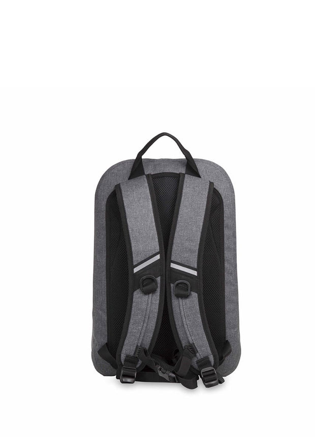 "Knomo Thames Harpsden 14"" Laptop Backpack - London Luggage"