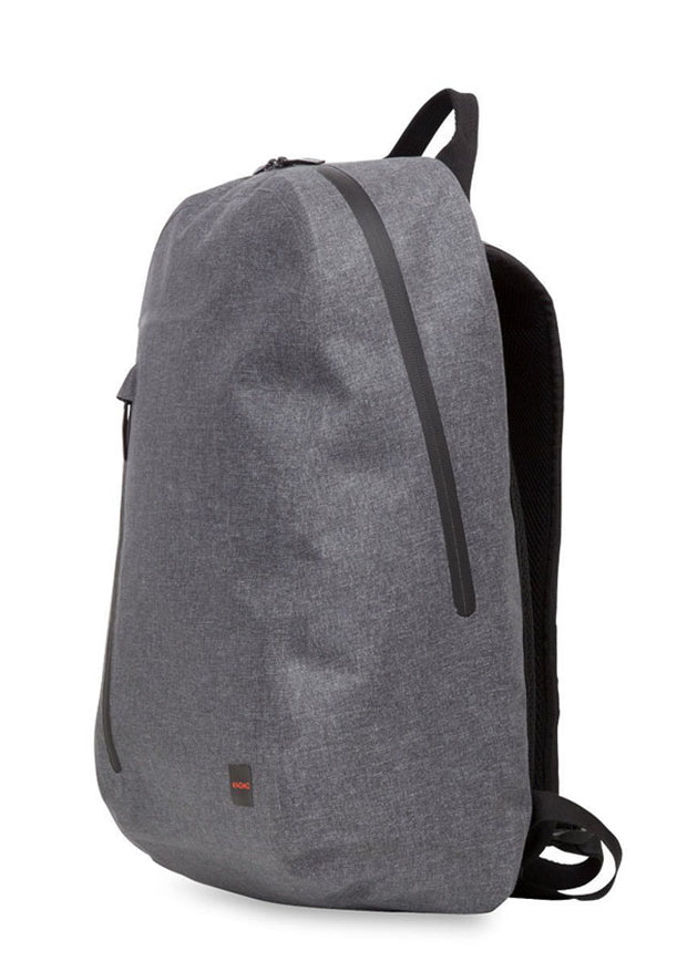"Thames Harpsden 14"" Laptop Backpack Grey"
