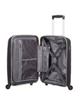 American Tourister Bon Air Cabin Spinner - London Luggage