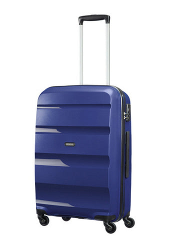 American Tourister Bon Air Spinner - London Luggage
