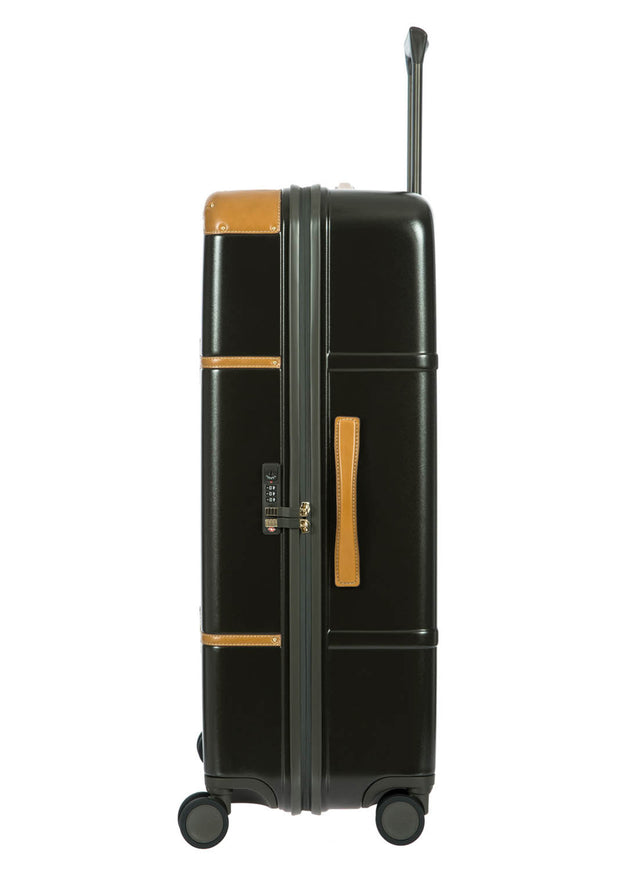 Brics Bellagio 32 inch trolley - London Luggage