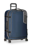Briggs & Riley BRX Explore Large Expandable Spinner - London Luggage