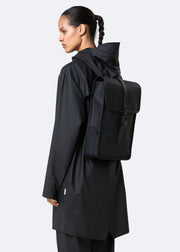 Rains Rains Backpack Mini - London Luggage