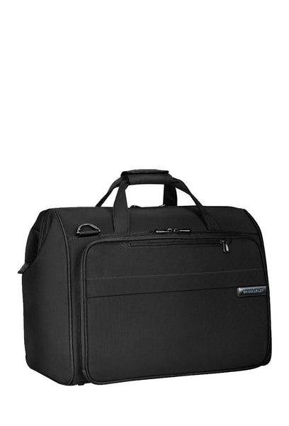 Briggs & Riley Baseline Framed Weekender - London Luggage