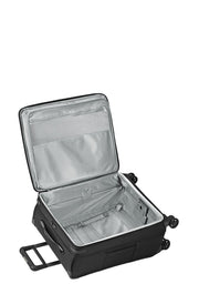 Briggs & Riley Baseline Medium Expandable Spinner - London Luggage