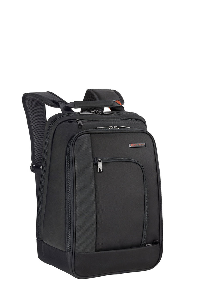Briggs & Riley Verb Activate Backpack - London Luggage