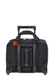 Briggs & Riley Verb Propel Expandable Rolling Case - London Luggage