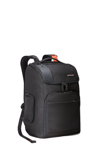 Briggs & Riley Verb Advance Backpack - London Luggage