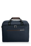 Briggs & Riley Kinzie Street Cabin Bag Navy - London Luggage