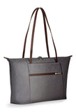 Briggs & Riley Kinzie Street Horizontal Tote - London Luggage