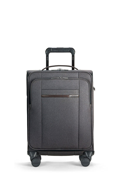 Briggs & Riley Kinzie Street International Carry-On Spinner - London Luggage