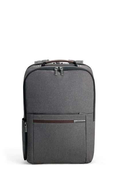 Briggs & Riley Kinzie Street Medium Backpack - London Luggage
