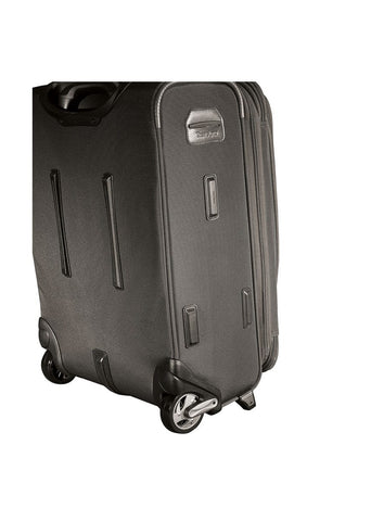 "Travelpro Crew 10 22"" Expandable Rollaboard Suiter - London Luggage"
