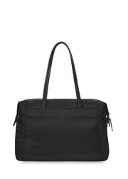 "Knomo Mayfair Curzon 15"" Shoulder Bag - London Luggage"