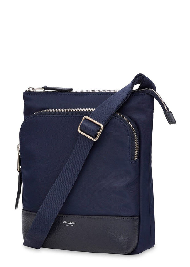 "Mayfair Carrington 10"" Cross-Body Bag"