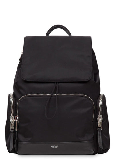 "Mayfair Clifford 13"" Laptop Backpack"
