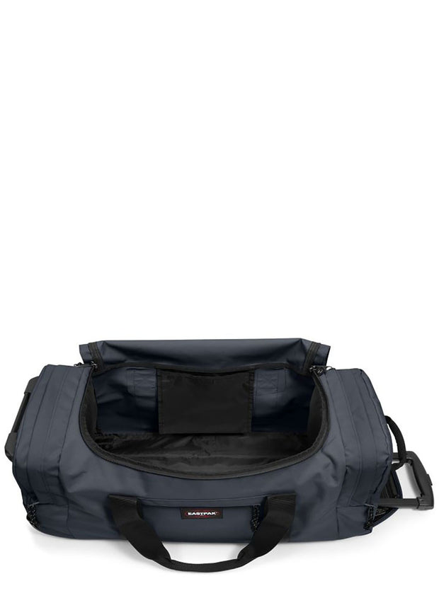 Eastpak Leatherface L - Midnight - London Luggage