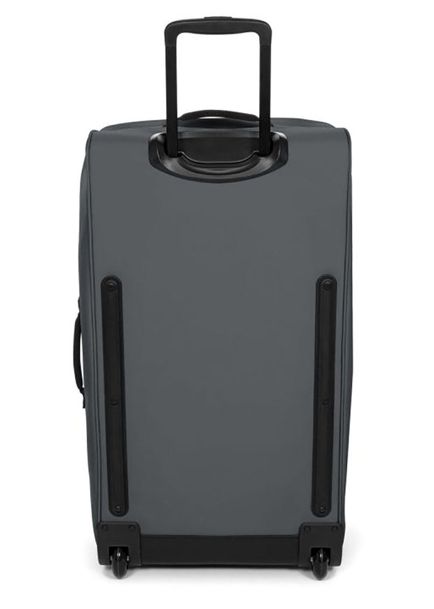 Eastpak Traf'ik Light L Upright - Coal - London Luggage